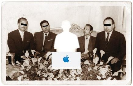 Mahmoud Khaled image
