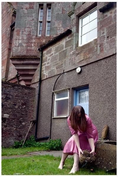 Bronwen Hyde image