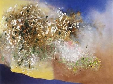 Leonardo Cremonese image
