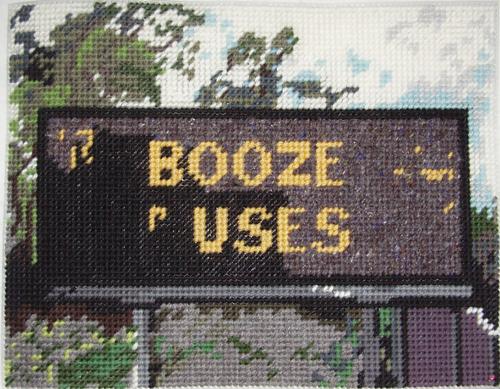 Max500_booze_uses_copy
