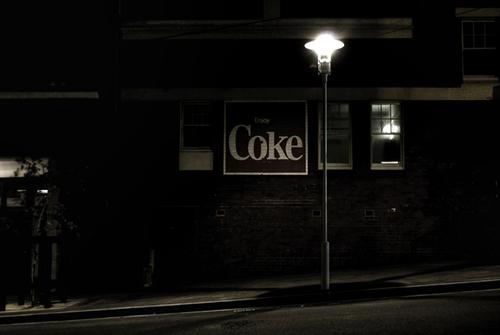 Max500_enjoy_coke