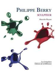 Max240_couverture-berry