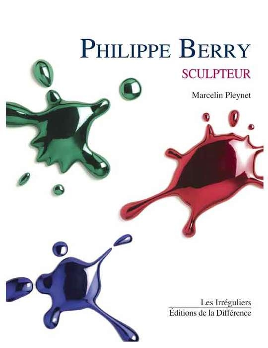 philippe Berry image