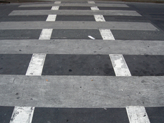 Max240_crossing-0023