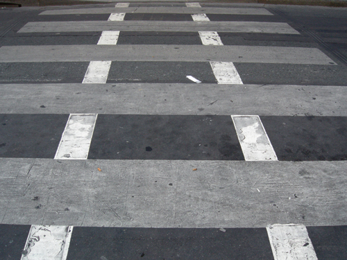 Max500_crossing-0023