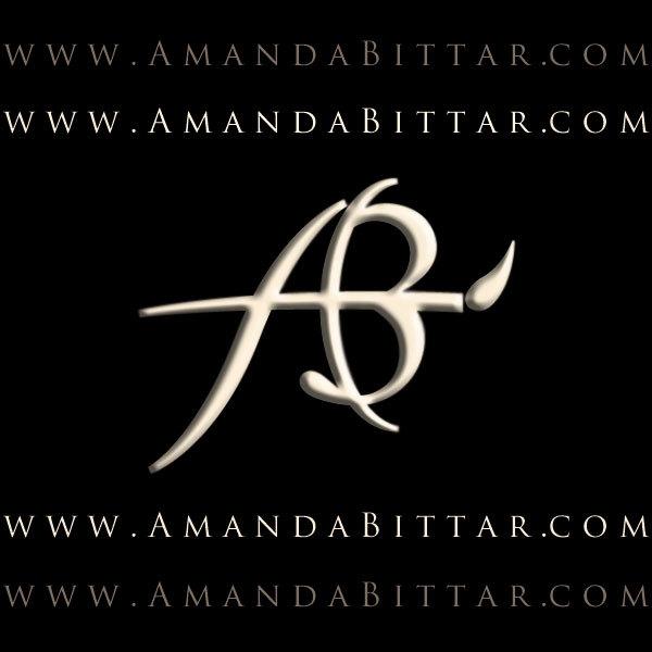 Amanda Bittar image