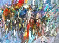 Max240_0073_bicycle_race