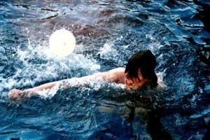 Drew Pettifer image