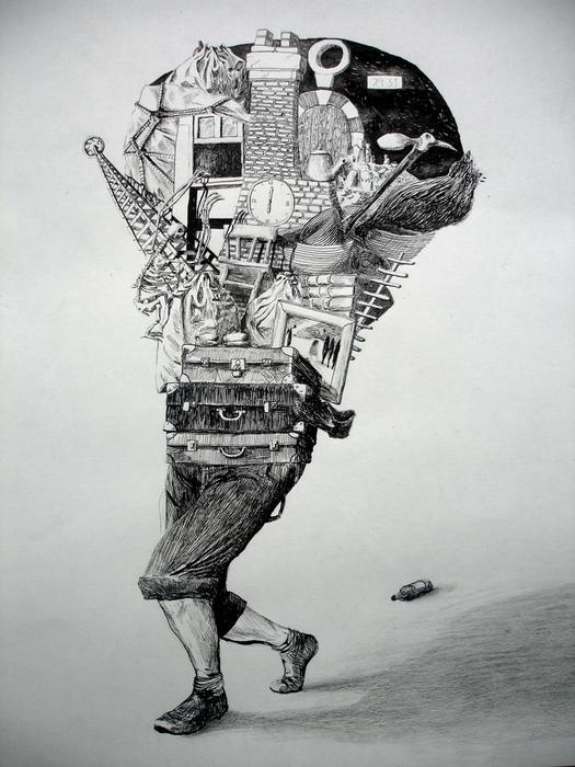 Nicholas Hobbs image