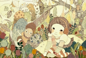 Yoko Furusho image