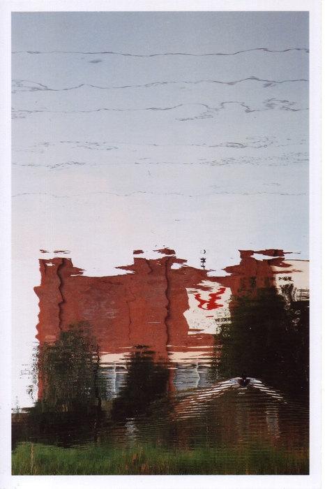 Victoria Armytage image