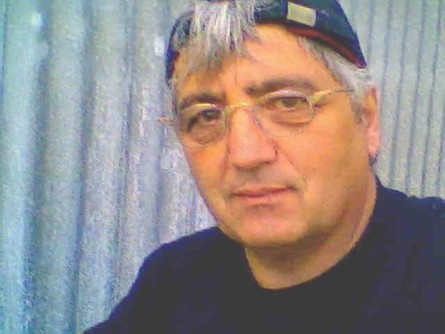 Franz BaumgARTner image
