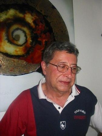 Roberto Tacconi image