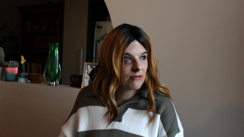 Cassandra Tytler image