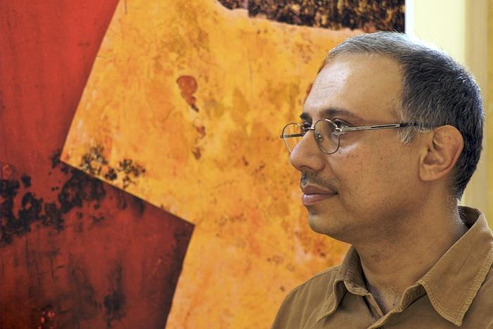 sanjay nanda image