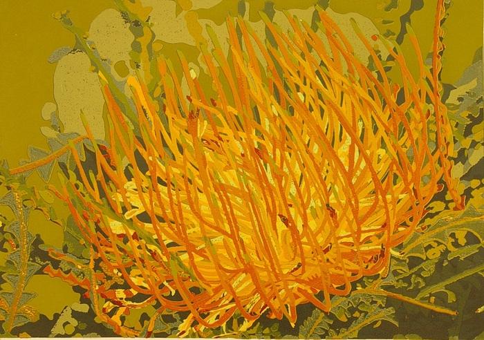 Helen Clarke image