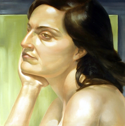 Valery Koroshilov image