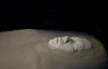 Cyrus Tang image