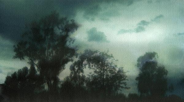 Kari Henriksen image