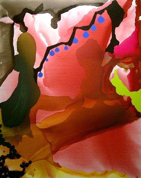 Lara Merrett image