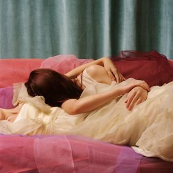 Deborah Paauwe image