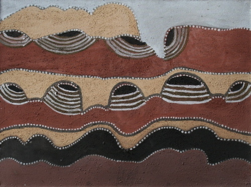 Max500_jack_britten__bulnginy_creek__2001__natural_ochres_and_pigments_on_canvas__120_x_90_cm