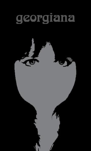 Max500_artist_profile