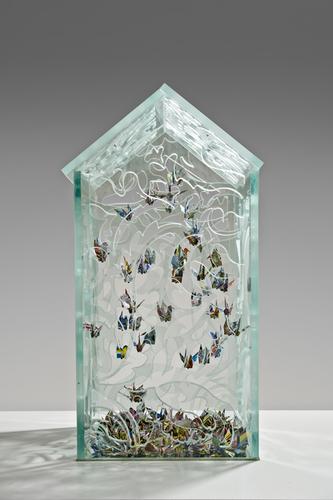 Max500_sembazuru_glasshouse_by_jane