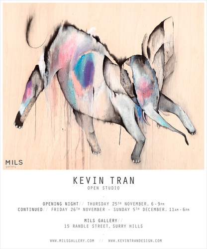 Max500_kevin_tran_mils_flyer_small