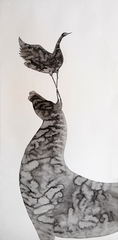 Max240_strange_ballet_adagio_anna_glynn_artabase