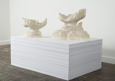 Lionel Bawden image