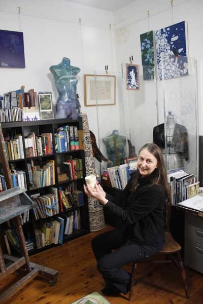 Lisa Roberts image