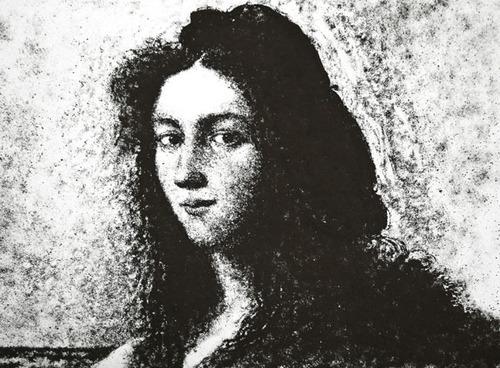 Dorota Mytych image
