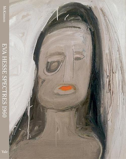 Eva Hesse image