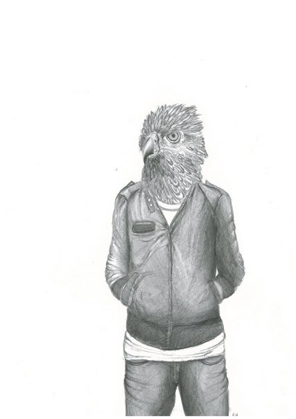 Melissa Reidy image