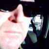 Max240_s2-in-raybans100x100
