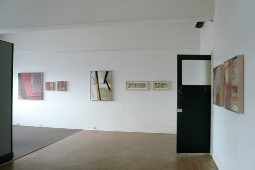 Max500_fiona_halse_solo_exhibition
