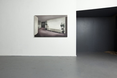 Max240_9_installation_view_kings