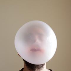 Max240_bubble_gum