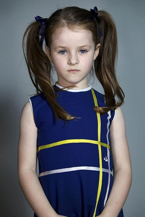 Louise Whelan image