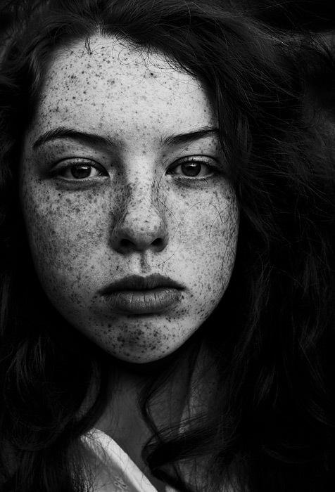 Adrianne McNaught image