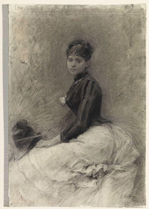 Emile Boilvin image
