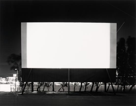 Hiroshi Sugimoto image