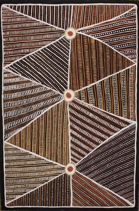 Susan Wanji Wanji image