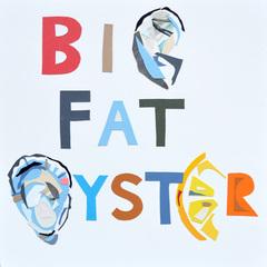 Max240_oliver-watts-big-fat-oyster