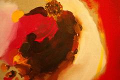 Max240_david-pebble-dessert