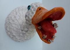 Max240_kristyn-taylor_7kg-stuffed-peking-duck