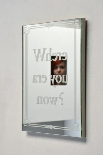 Max500_vanessa_hodgkinson__where_are_you_now__2012
