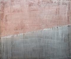 Max240_reducto-4_-the-salt-sea-roa