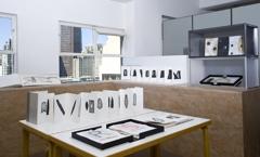 Max240_penny_algar_deatil_gallery_installation_3